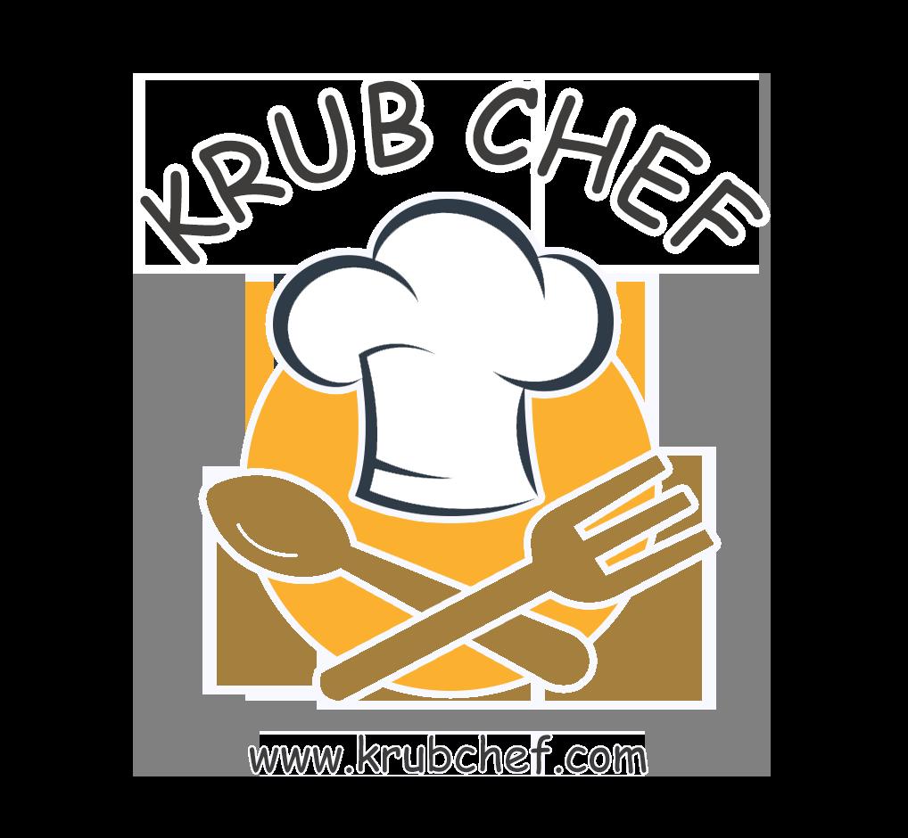 krubchef logo