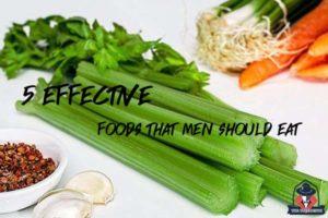 5 อาหารเพิ่มสมรรถภาพ ที่ผู้ชายควรกิน แฟชั่นผู้ชาย ครีมผู้ชาย น้ำหอมผู้ชาย อาหารเสริมผู้ชาย