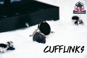 Cufflinks (คัฟลิงค์) Item ที่บ่อบอกความมีระดับให้คุณผู้ชาย แฟชั่นผู้ชาย ครีมผู้ชาย น้ำหอมผู้ชาย อาหารเสริมผู้ชาย